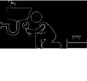 home-repair-plumbing
